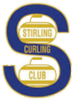 Stirling Curling Club